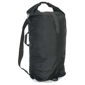 Bach Backpacks Cargo Bag Expedition 80L