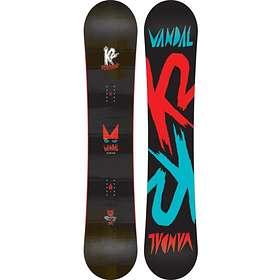 K2 Vandal Jr 16/17