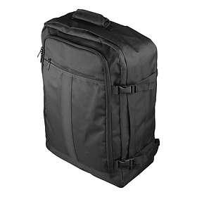 Jämför priser på Deltaco NV-776 Ryggsäckar - Hitta bästa pris hos ... 21f00fe35a8fa