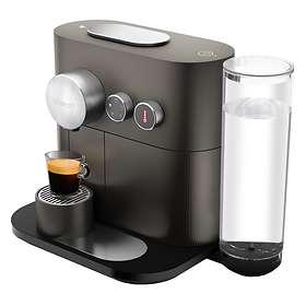 Nespresso Expert C80/D80