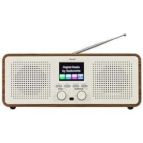 Radionette Menuett RMESDI16E