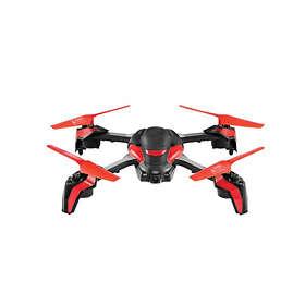 Kaiser Baas Gamma Drone RTF