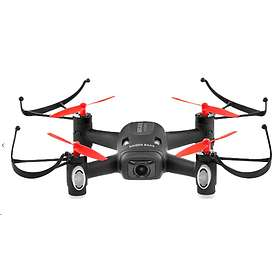Kaiser Baas Theta Drone RTF