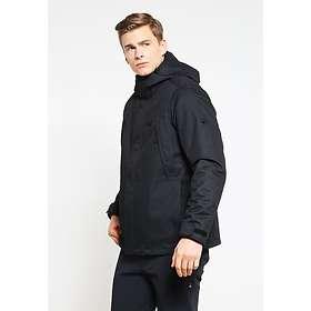 Find On 3in1 Wolfskin Jacket The Harbour Jack men's Price Bay Best rStrqngB