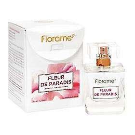 Florame Fleur De Paradis Parfum 50ml