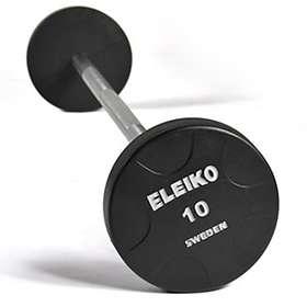 Eleiko Vulcano School Barbell 10kg