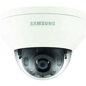 Samsung QNV-7010R