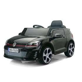 Azeno VW Golf 2x12V
