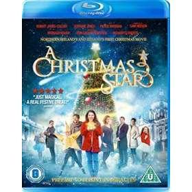 A Christmas Star (UK)