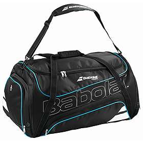 4f765e598197 Find the best price on Babolat Xplore Competition Bag