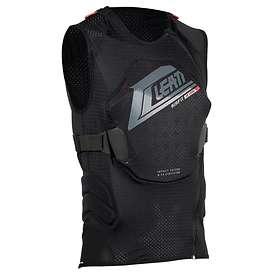 Leatt Back Protector 3DF Airfit