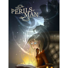 The Perils of Man (PC)