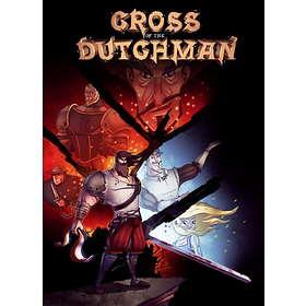 Cross of the Dutchman (PC)