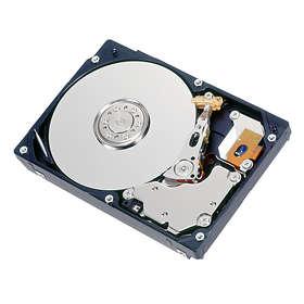 Fujitsu S26361-F5600-L200 2TB