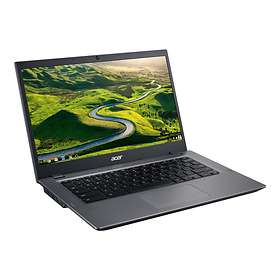 Acer Chromebook CP5-471 (NX.GDDED.009)
