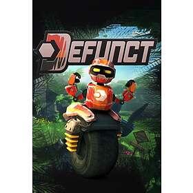 Defunct (PC)