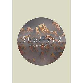 Shelter 2: Mountains