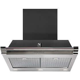 Storico dei prezzi di Steel Cucine Ascot AKL70 70cm (Grigio ...