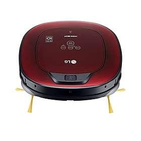 LG Hom-Bot VSR8600RR