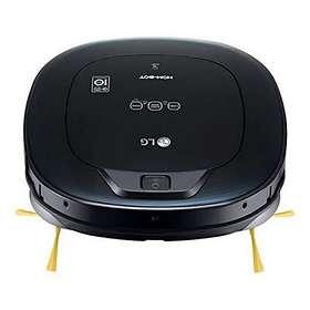 LG Hom-Bot Turbo VSR6600OB