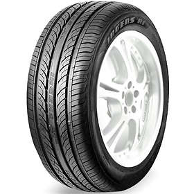 Antares Tires Ingens A1 275/30 R 19 96W