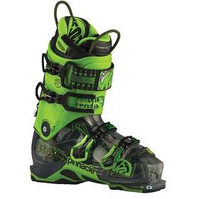 K2 Pinnacle 110 16/17