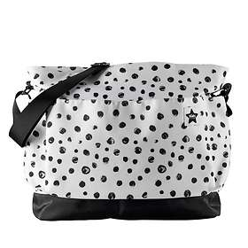 Kids Concept Neo Dot Changing Bag