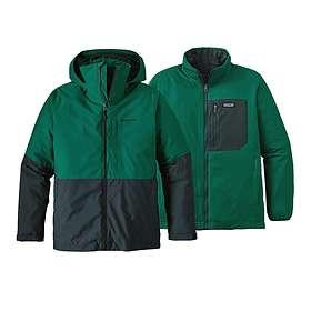 Patagonia 3in1 Snowshot Jacket (Herr)