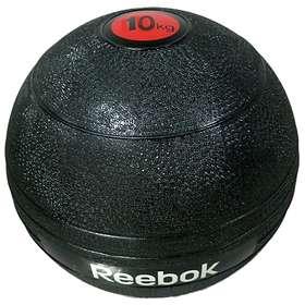 Reebok Delta Slam Ball 10kg