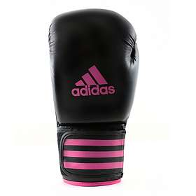 Adidas Female Power 200 Boxing Gloves
