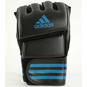 Adidas Rookie MMA Gloves