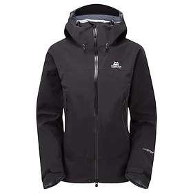 Mountain Equipment Rupal Jacket (Women's)