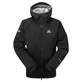 Mountain Equipment Rupal Jacket (Herr)
