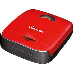 Vileda Robot VR101