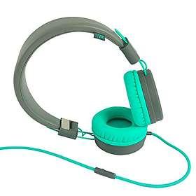 Wiko Wishake Headphones