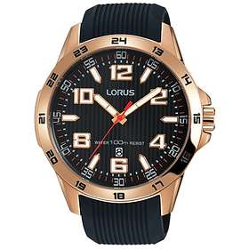Lorus Sport RH906GX9