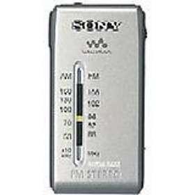 Sony SRF-S84