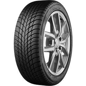 Bridgestone DriveGuard Winter 185/65 R 15 92H XL RunFlat