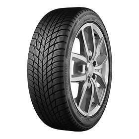 Bridgestone DriveGuard Winter 225/45 R 17 94V XL RunFlat