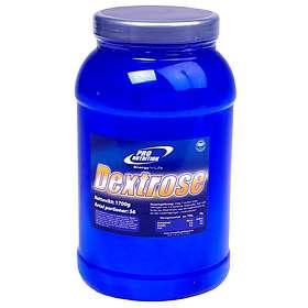 Pro Nutrition Dextrose 1,7kg