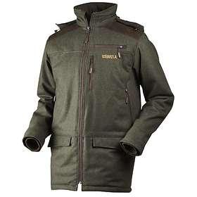 Härkila Metso Insulated Jacket (Herr)