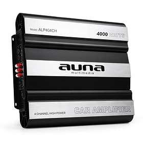 Auna Black Line 140