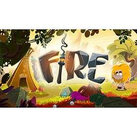 Fire! (PC)