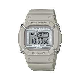 Casio Baby-G BGD-501UM-8