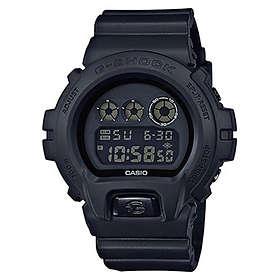 Casio G-Shock DW-6900BB-1
