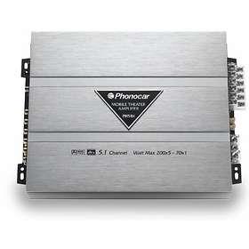Phonocar PH501