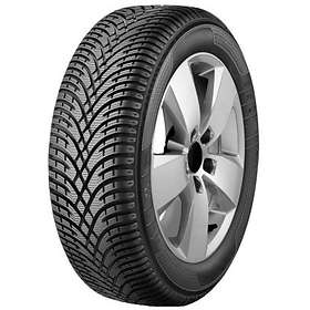BFGoodrich g-Force Winter 2 215/50 R 17 95H XL