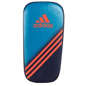 Adidas Speed Thai Pad