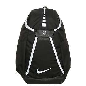 657d33653c Find the best price on Nike Hoops Elite Max Air Team 2.0 Basketball ...