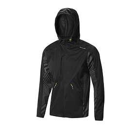 Altura Three/60 Windproof Jacket (Herr)